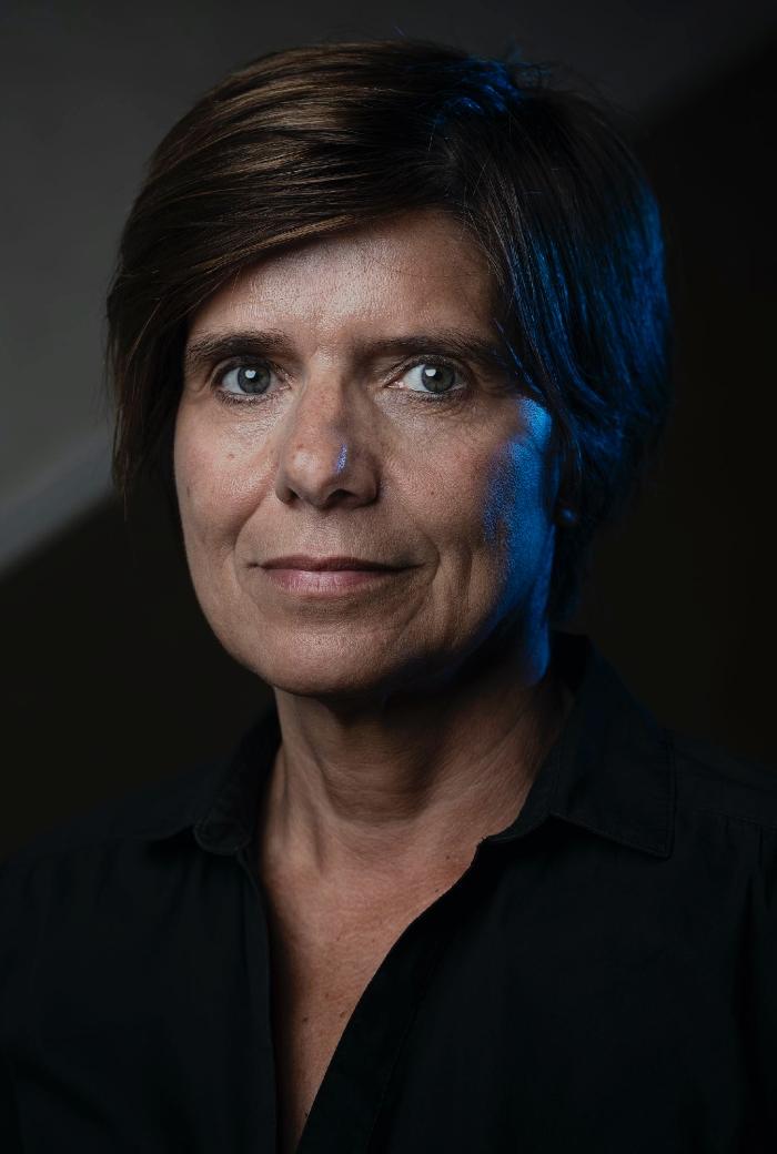 Cristina Tolu   K+